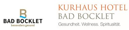 Kurhaus-hotel-bad-bocklet